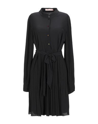 TRAFFIC PEOPLE - Shirt dress