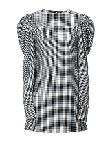 JIJIL - Short dress