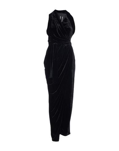 Rick Owens Dresses Long dress