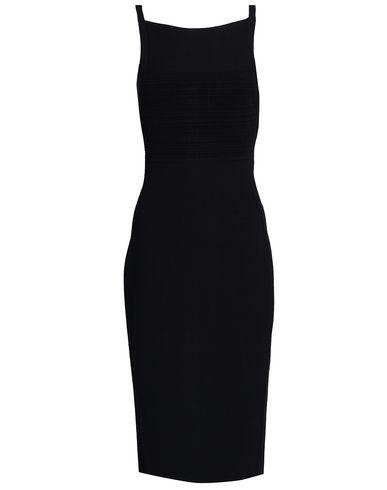 Narciso Rodriguez Dresses Knee-length dress