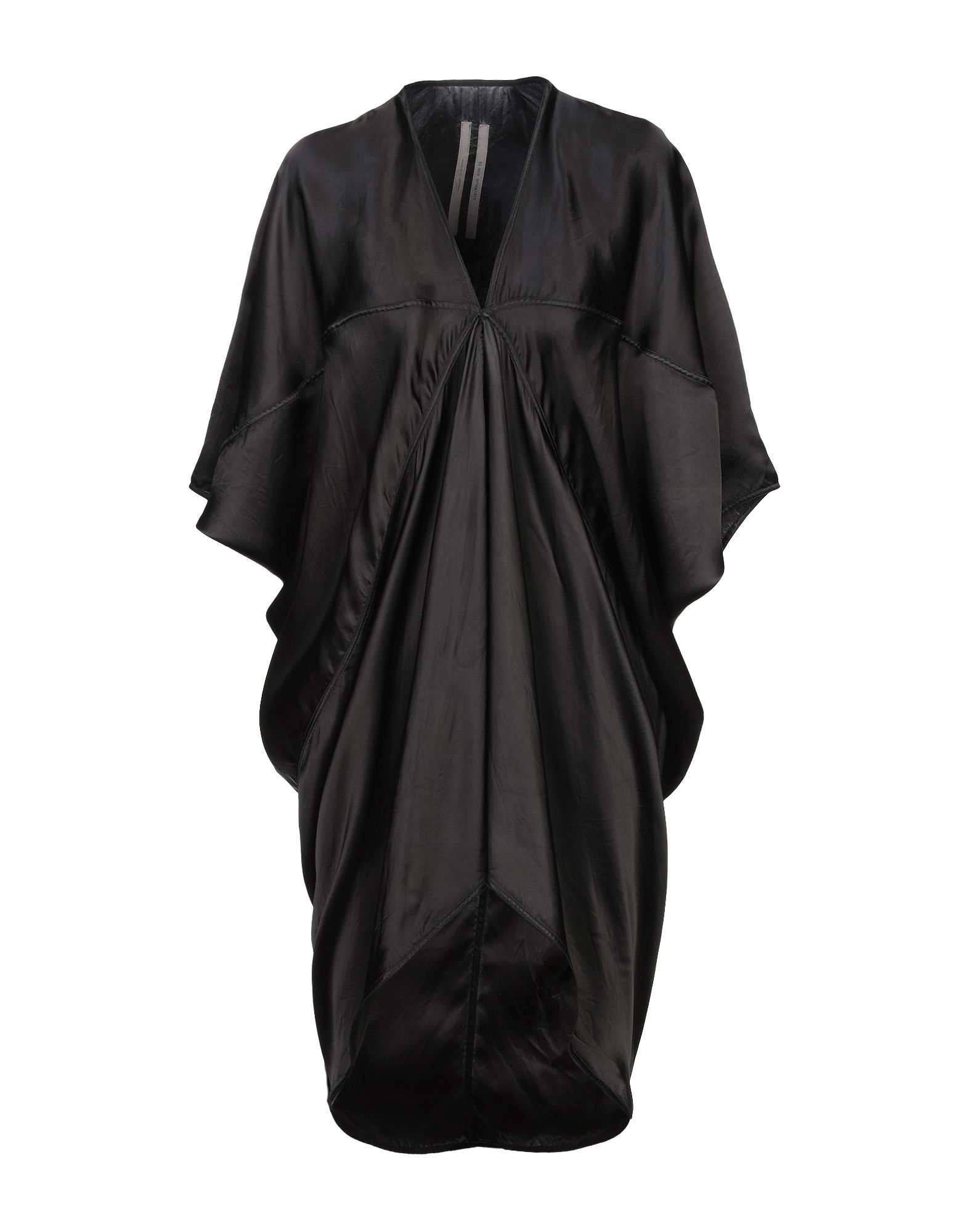 blusa Rick Owens donna - 34972530HW
