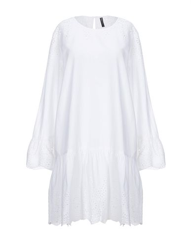 Only Short Dress - Women Only Short Dresses online on YOOX United States - 34972604DT