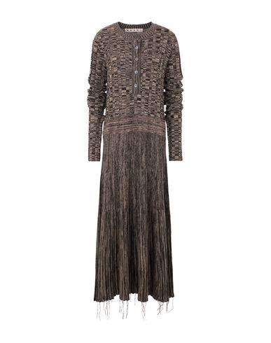 MARNI - Midi Dress