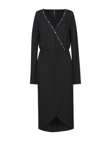 PIANURASTUDIO - Knee-length dress