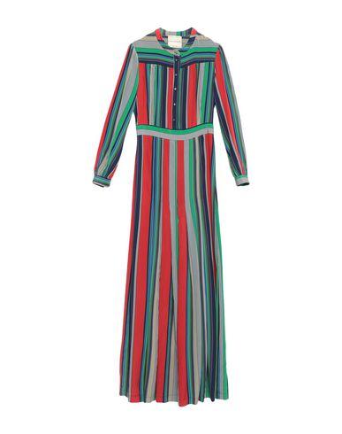 ERIKA CAVALLINI - Μακρύ φόρεμα