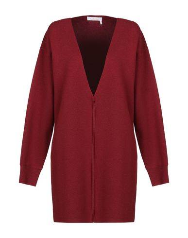 CHLOÉ - Knit dress