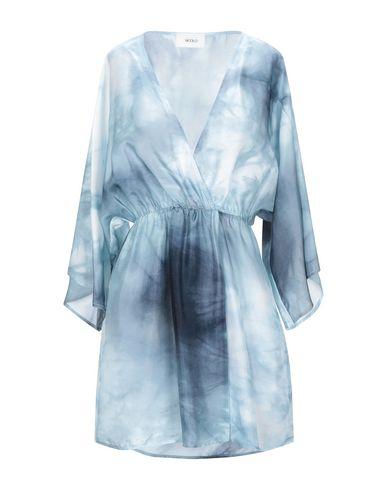 VICOLO - Short dress