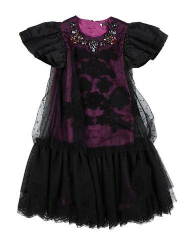 DOLCE & GABBANA - Dress