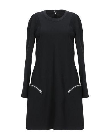 JUNYA WATANABE - Short dress