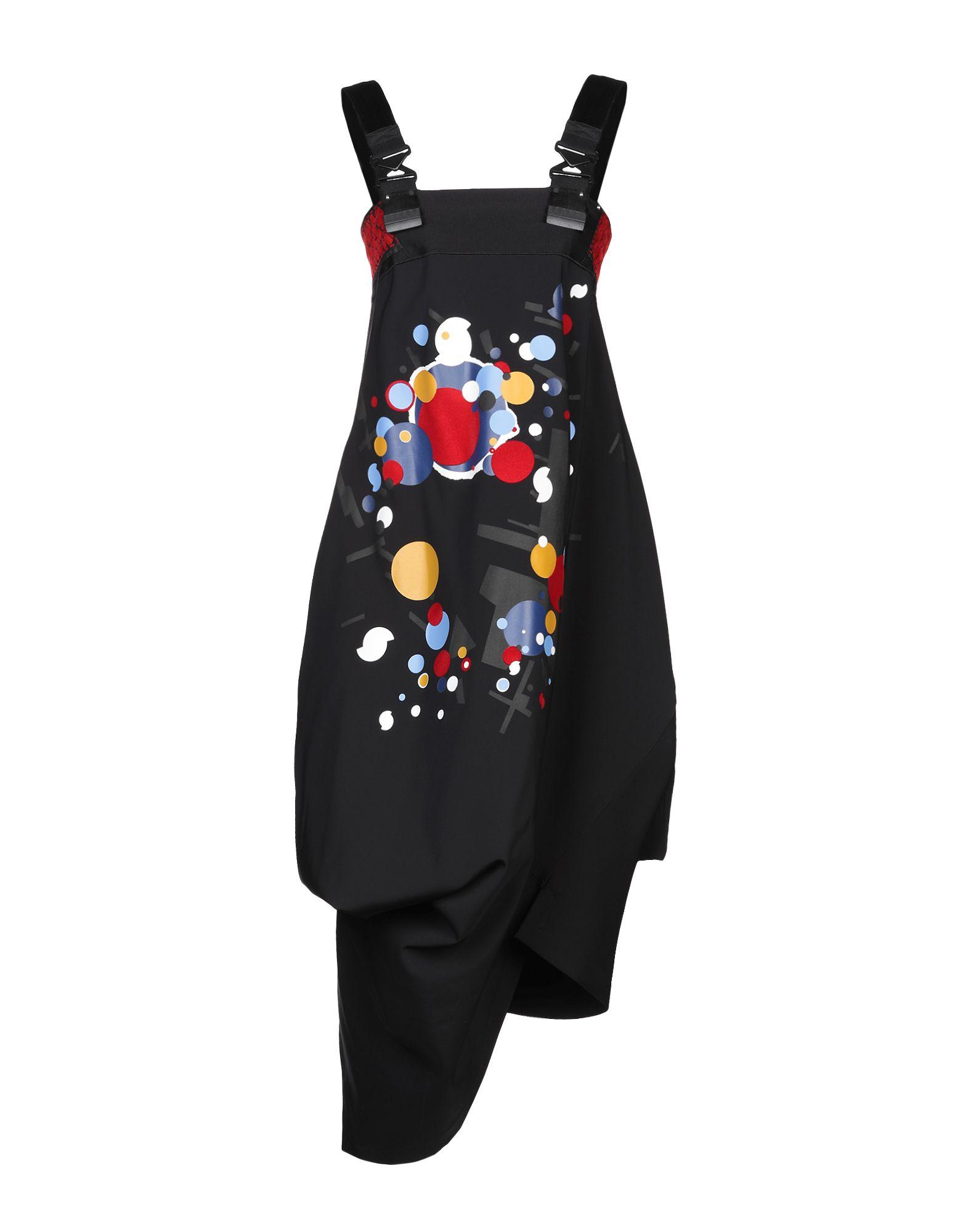 Vestito Al Ginoc o High By Claire Campbell damen - 34974349LD