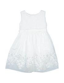 online store a7acd ab0e9 Vestiti bambina Elsy 3-8 anni - abbigliamento Bambina su YOOX