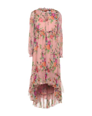 BLUMARINE - Formal dress