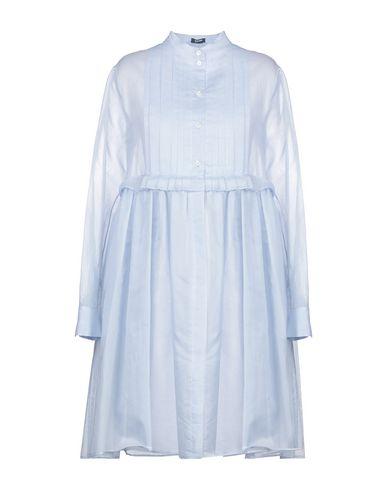 Jil Sander Dresses Shirt dress