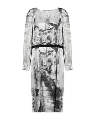 ALBERTA FERRETTI - Midi Dress