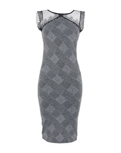 WOLFORD - Knee-length dress