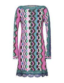 the best attitude adb67 23e43 Emilio Pucci Donna - abiti, scarpe e foulard online su YOOX ...