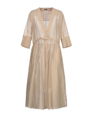 Jil Sander Midi dresses Midi Dress