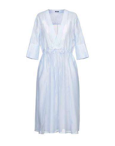 Jil Sander Dresses Midi Dress