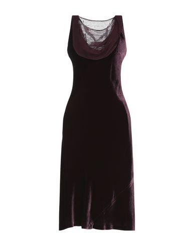 GAI MATTIOLO - Midi Dress