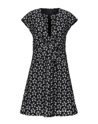 Emporio Armani Dresses Short dress