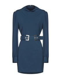 c76ffd34c9d Guess By Marciano Vestidos - Guess By Marciano Mujer - YOOX