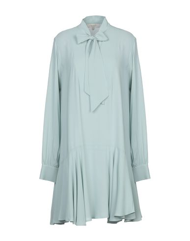 L' AUTRE CHOSE - Shirt dress