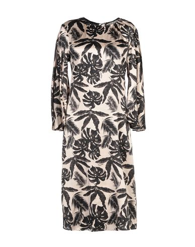L' AUTRE CHOSE - Formal dress