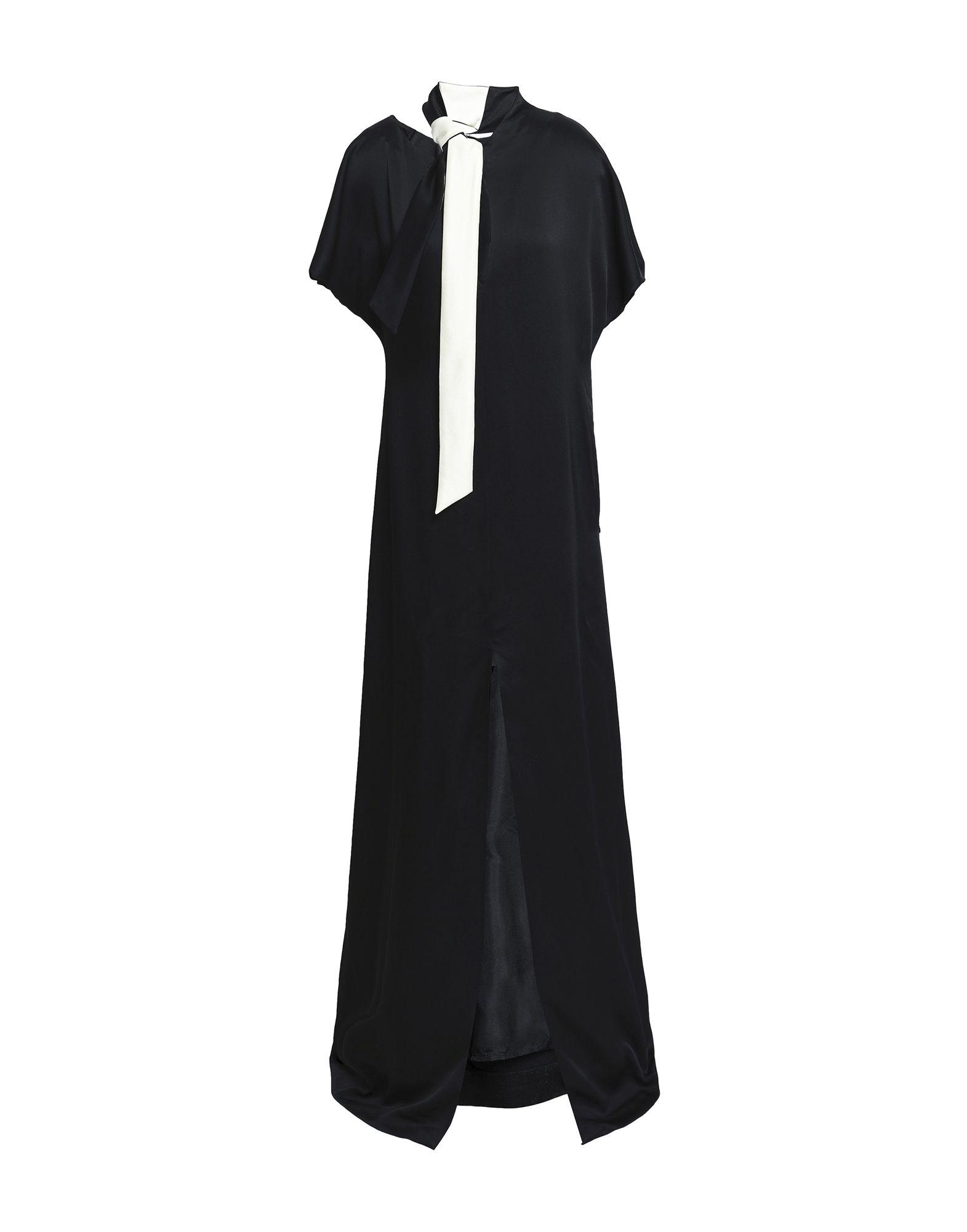 Vestito Lungo Lanvin damen - 34976555HV
