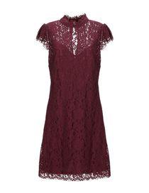 buy online febd8 b7f4d Molly Bracken Donna Collezione Primavera-Estate e Autunno ...