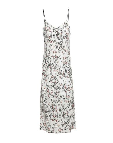 Rag & Bone Dresses Midi Dress