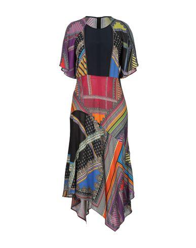 Etro Dresses Midi Dress
