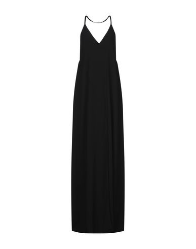 Solace London Dresses Long dress