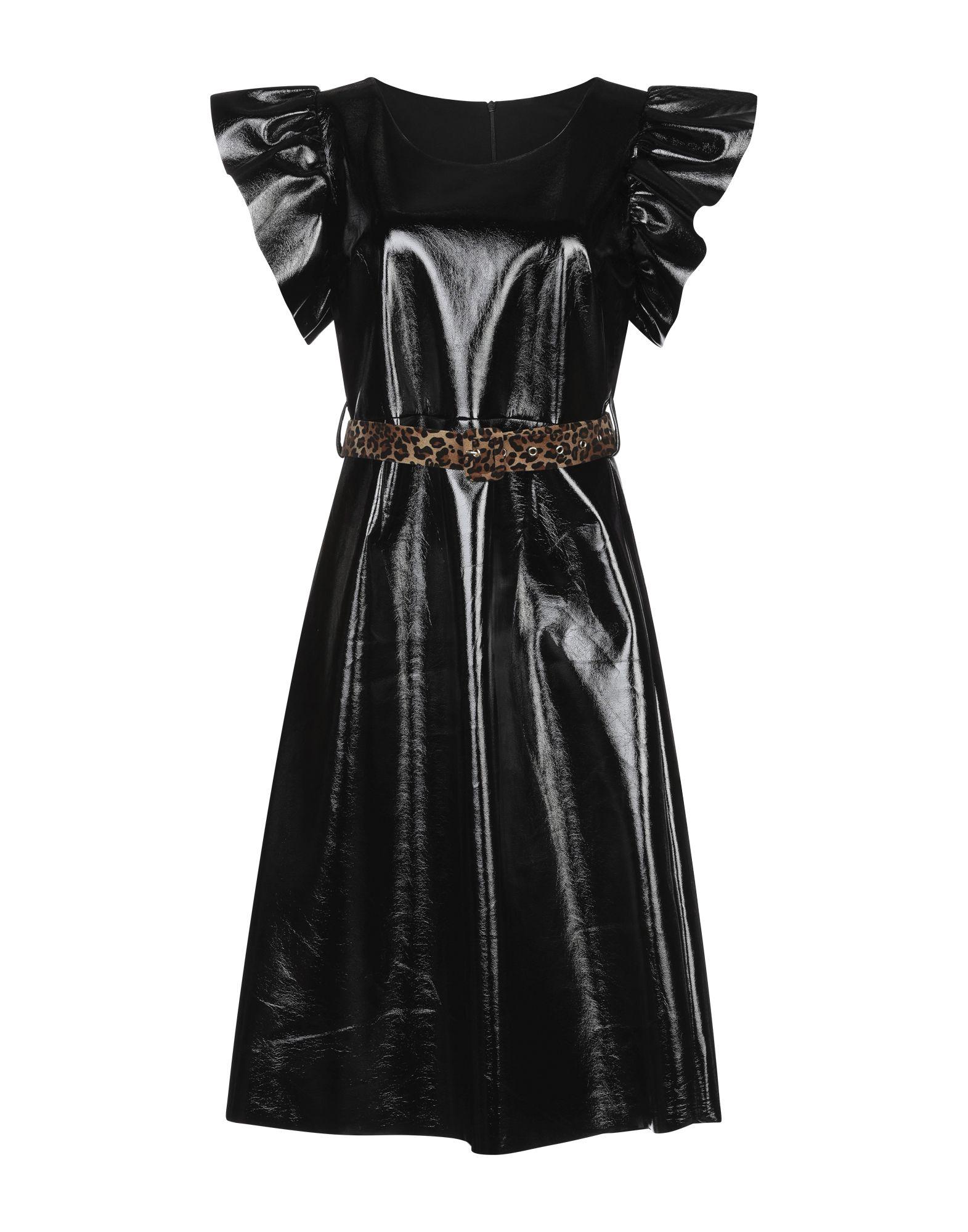 Vestito Al Ginoc o Giorgia  & Johns donna donna - 34977050EN