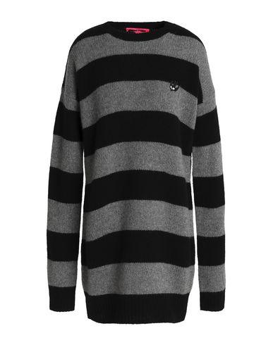 Mcq By Alexander Mcqueen Dresses Short dress