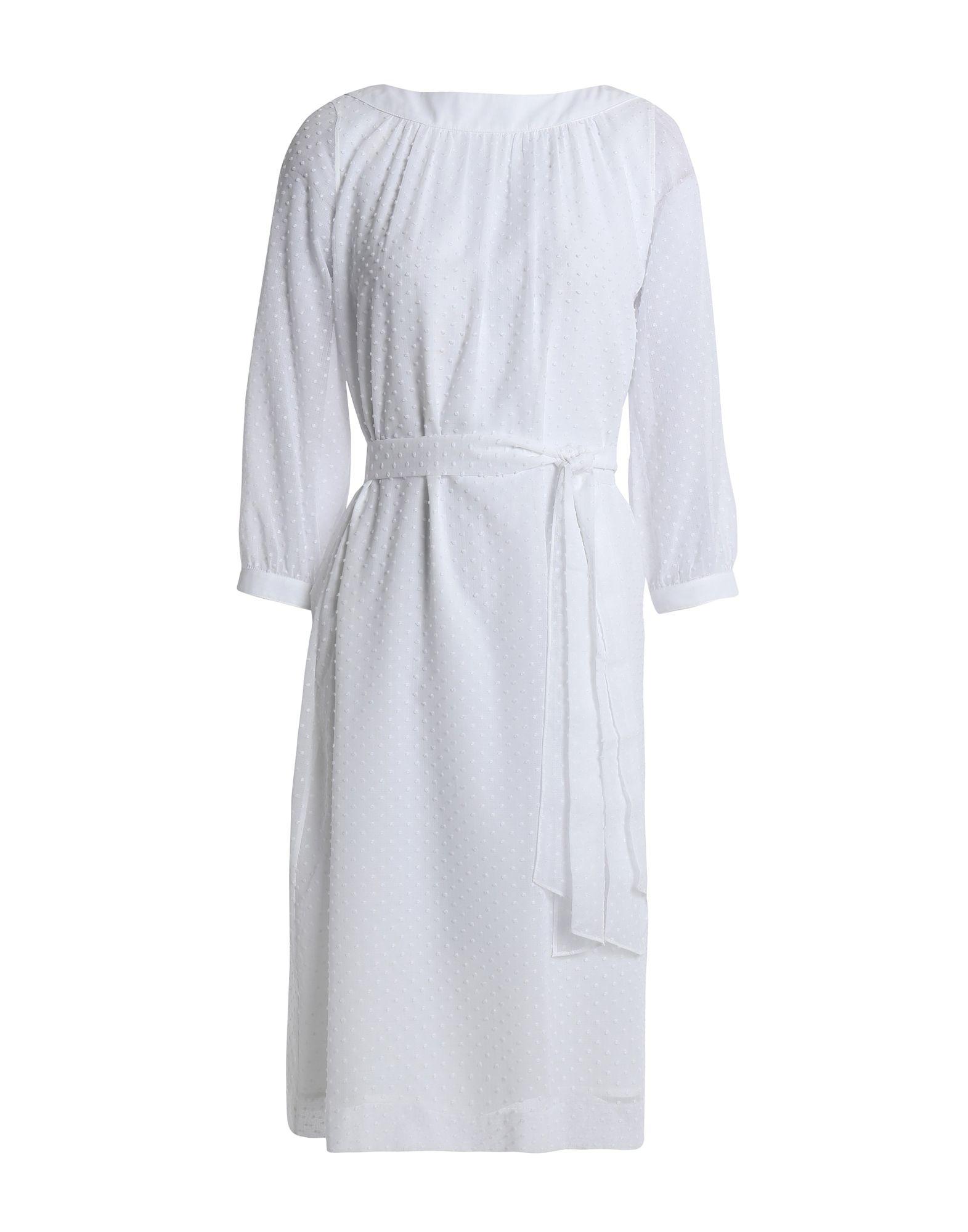 Vestito Al Ginoc o Vanessa Seward damen - 34977252SC