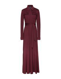quality design de4f3 de3ab Vestiti lunghi donna: abiti eleganti, casual, estivi e ...