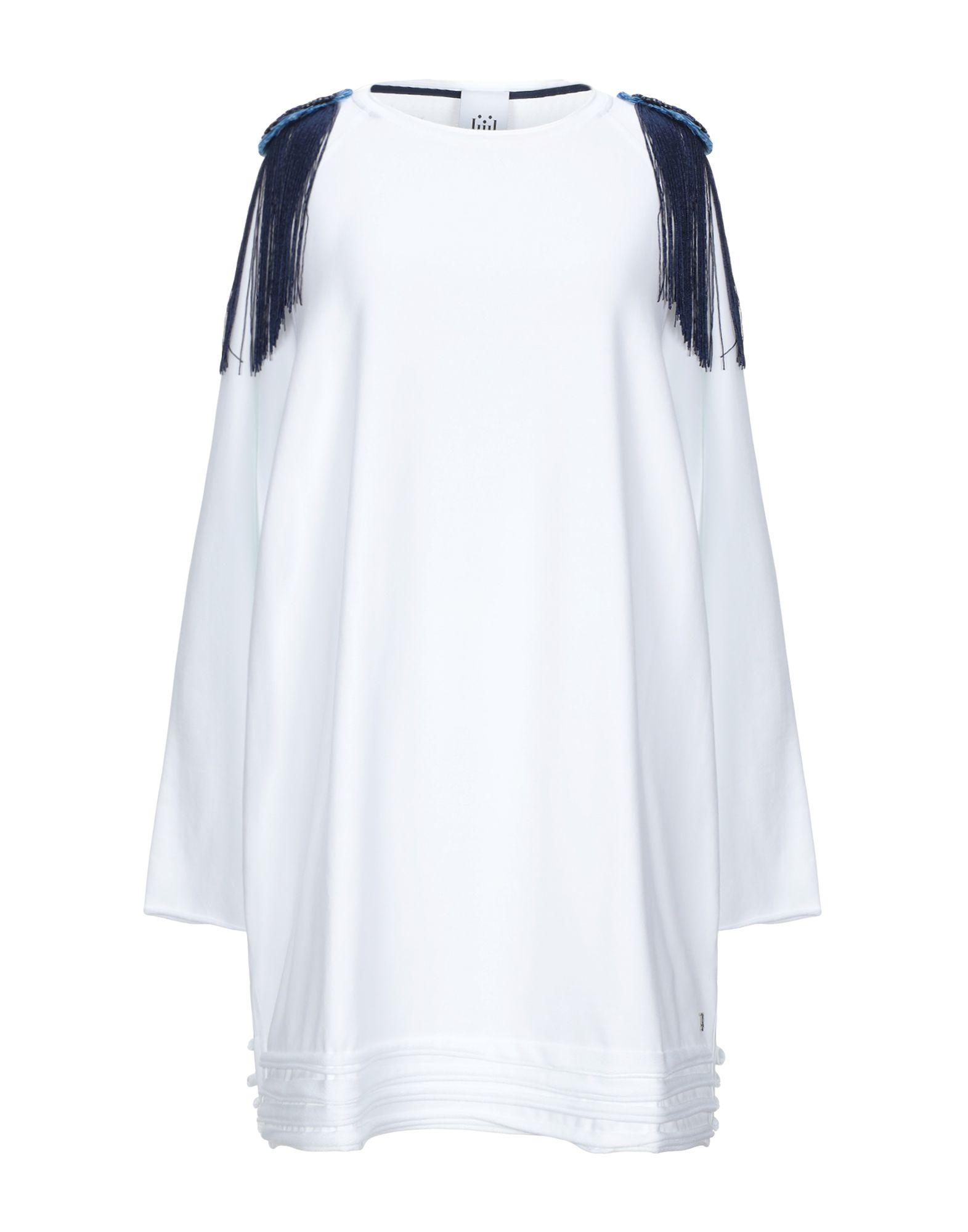 Vestito Corto Jijil donna donna donna - 34978036VW eae
