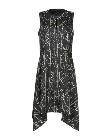 Proenza Schouler Dresses Knee-length dress