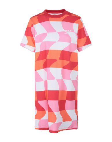 VANS - ミニワンピース・ドレス