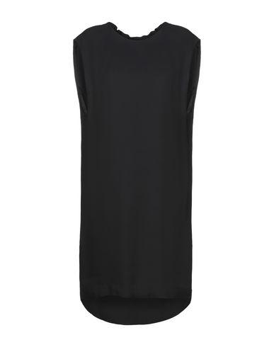 Acne Studios Dresses Knee-length dress