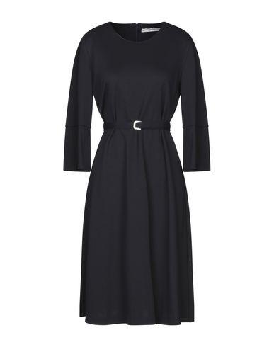 NEW YORK INDUSTRIE - Knielanges Kleid