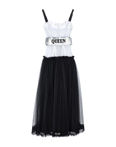 Dolce & Gabbana Dresses Midi Dress