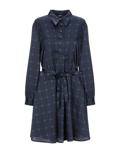ARMANI JEANS - Shirt dress