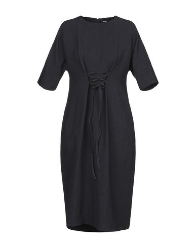 Jil Sander Dresses Knee-length dress