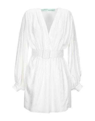 Off-White Dresses Short dress