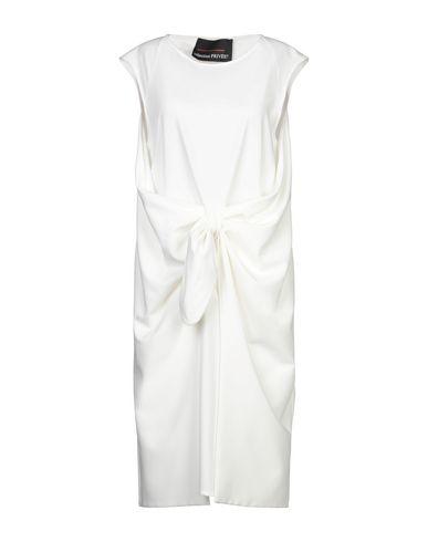 COLLECTION PRIVĒE? - Short dress