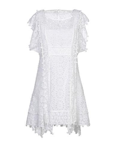 Isabel Marant Dresses Short dress