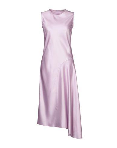 NINA RICCI - 3/4 length dress