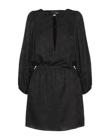 Saint Laurent Dresses Short dress