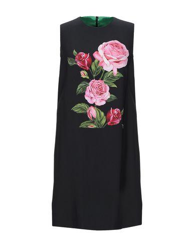 DOLCE & GABBANA - Εφαρμοστό φόρεμα